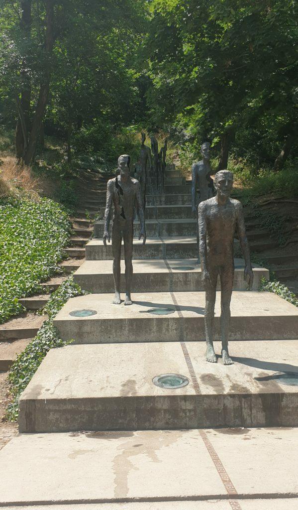 Monumento-Victimas-del-Comunismo